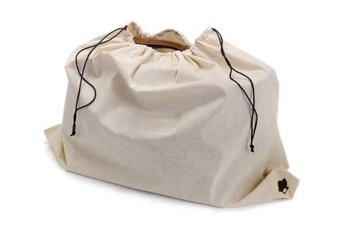 buffalo-weekender-bag.jpg