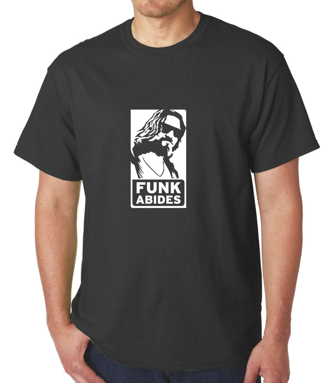 Mens T-Shirts -