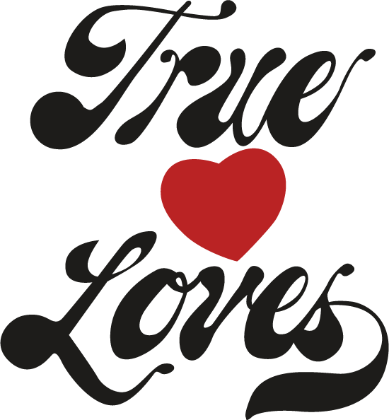 True Loves Logo.png