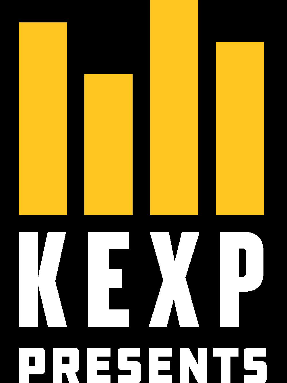 KEXP-Logo-1.png