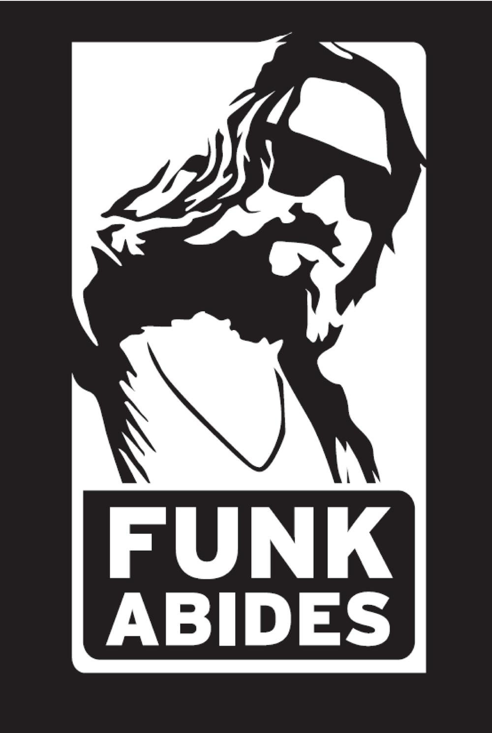 Funk-Abides-Logo_2.png