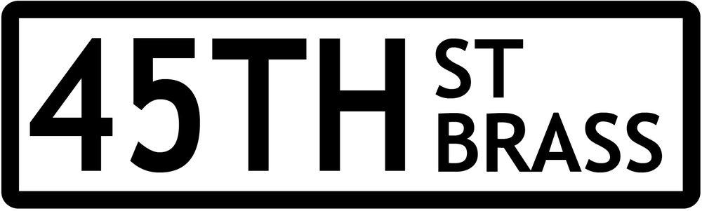 Logo_streetsign_black.jpg