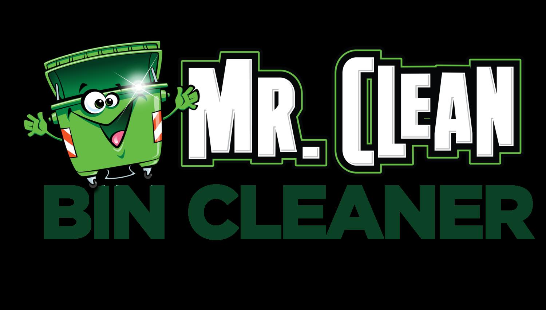 Clean Bin Cleaner