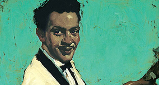 chuck-berry-square-painting.jpg