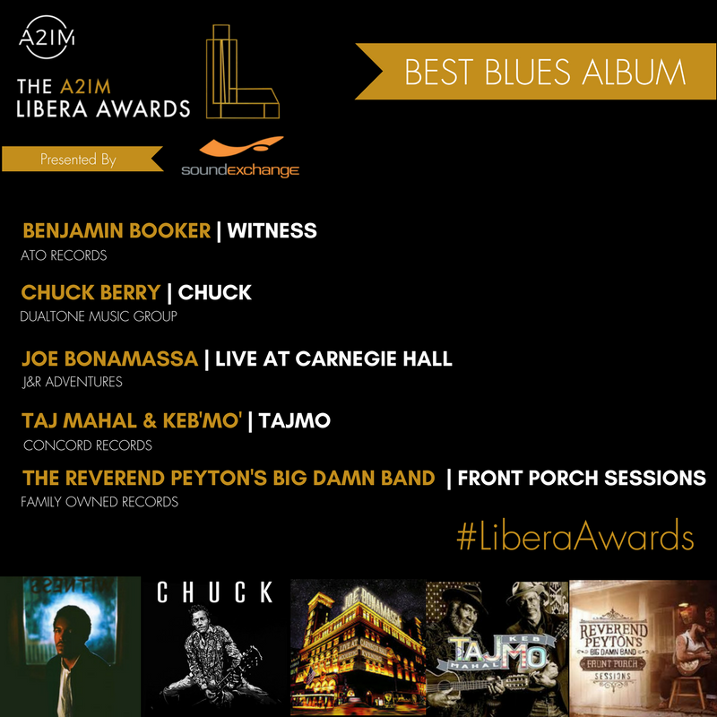 Best Blues Album 2018 Nominees.png