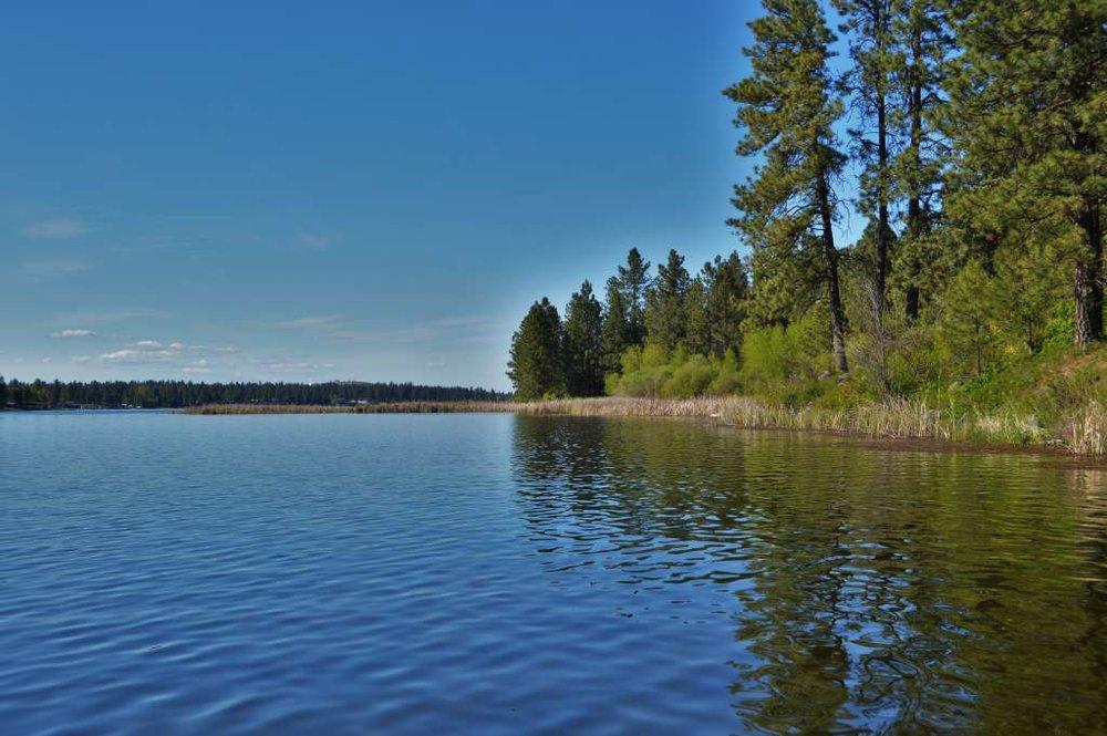 Spokane County