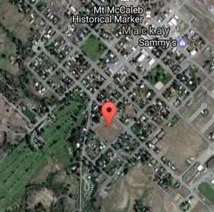 12 Residential Lots Elm Ave - Mackay
