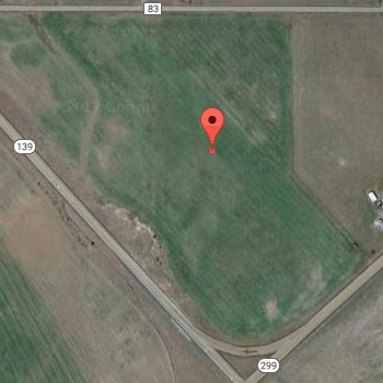 50 Ac Hwy 139 - Canby