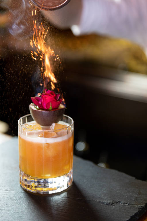 Flaming Passion Cocktail.jpg