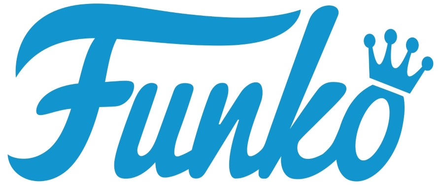 Funko_Logo_NEW_-_blue.jpg