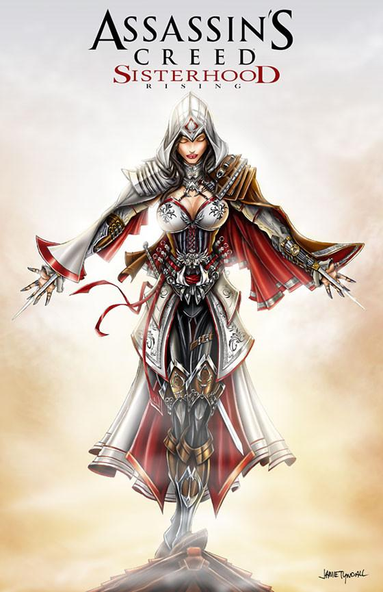 assassin__s_creed_sisterhood_by_jamietyndall-d4e68iw_70ea0dda-4f9b-4317-8fd9-8f0d48aa63ea.jpg