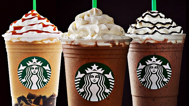 Starbucks - We love it…You love it…everybody loves it! Our local Starbucks will be taking part her during Miami's BIGGEST Free Comic Book Day…this is a match made in heaven!
