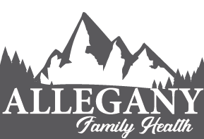 Allegany Family Health