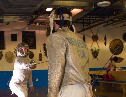 fencers8.jpg
