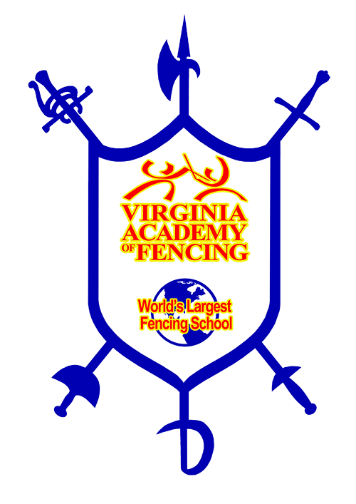 Virginia Academy of Fencing