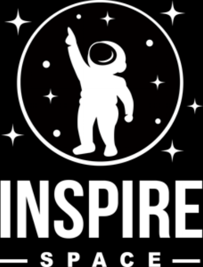 Inspire Space