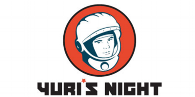 yuris_night.jpg