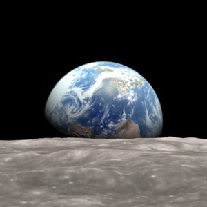earthrise_300px.jpg