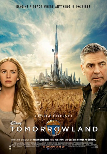 Tomorrowland-movie-poster-715x1024.jpg