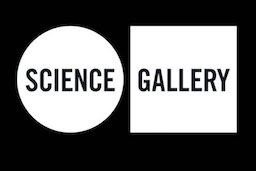 SCIENCEGALLERY_LOGO.jpg