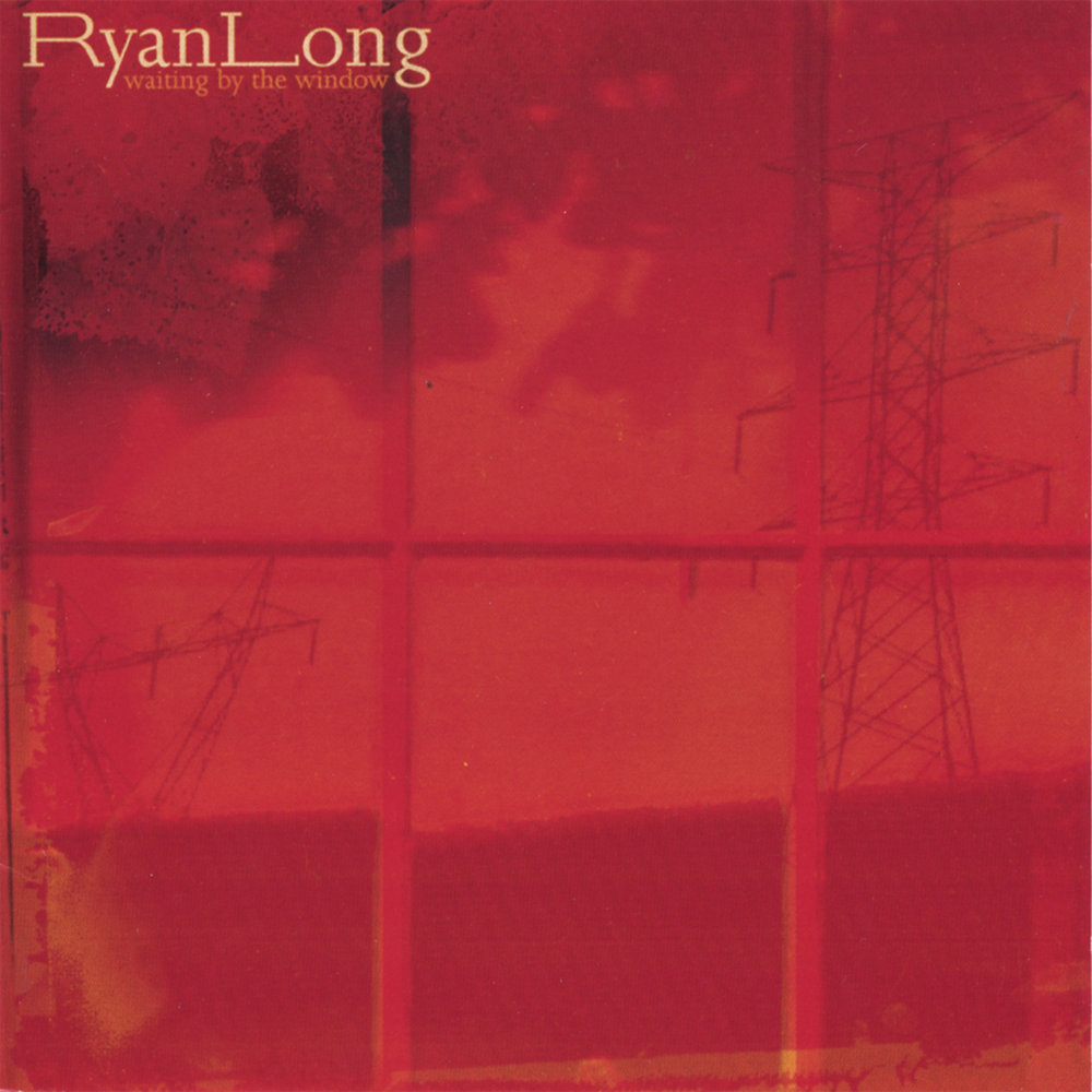 Ryan Long - Waiting by the Window