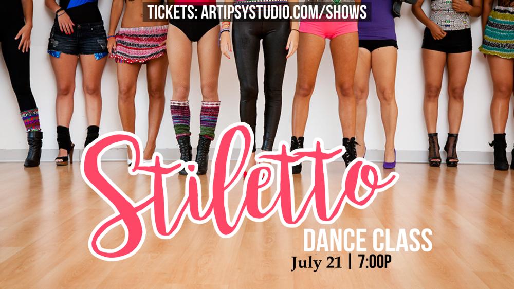 Stiletto Dance 721.png