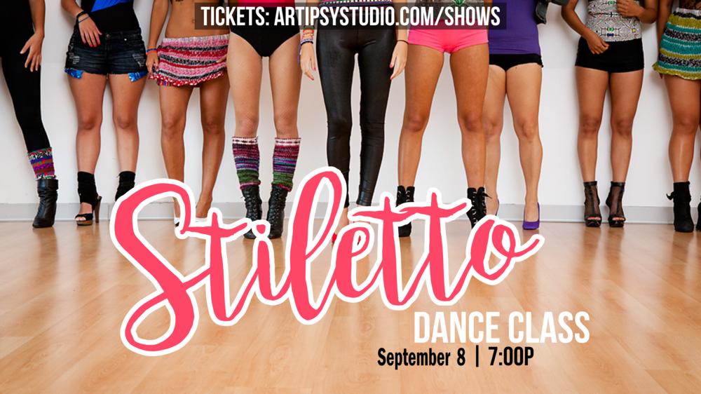 Stiletto Dance Screen copy.png