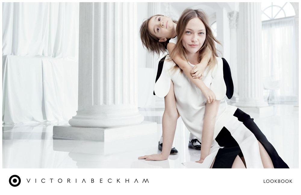 Victoria_Beckham_Target_lookbook_1.jpg
