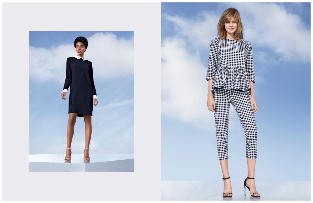 Victoria_Beckham_Target_lookbook_6.jpg