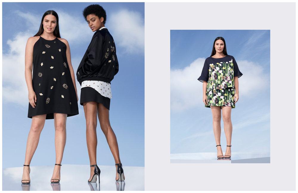 Victoria_Beckham_Target_lookbook_8.jpg