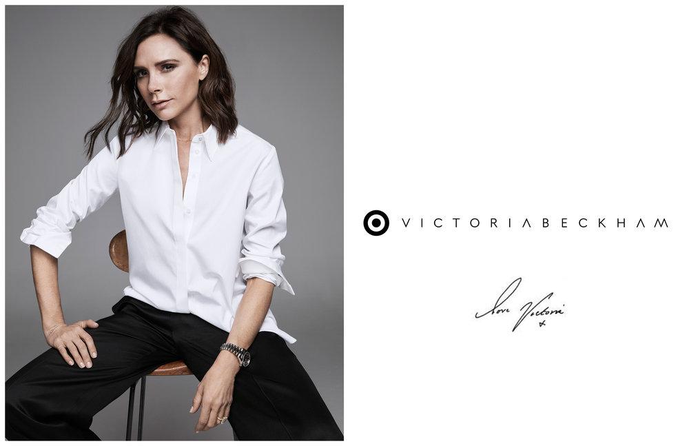 Victoria_Beckham_Target_lookbook_16.jpg