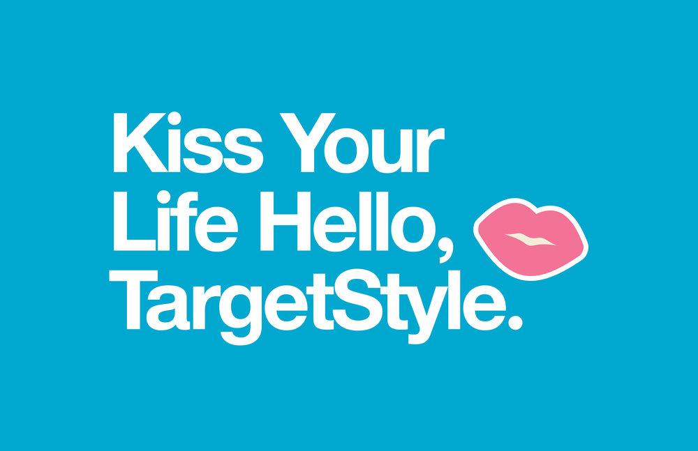 TargetBaby_.jpg