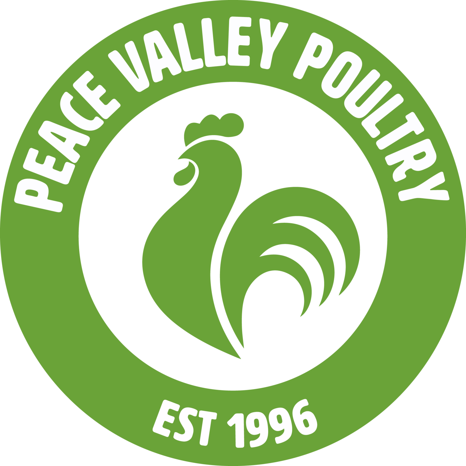 Peace Valley Poultry
