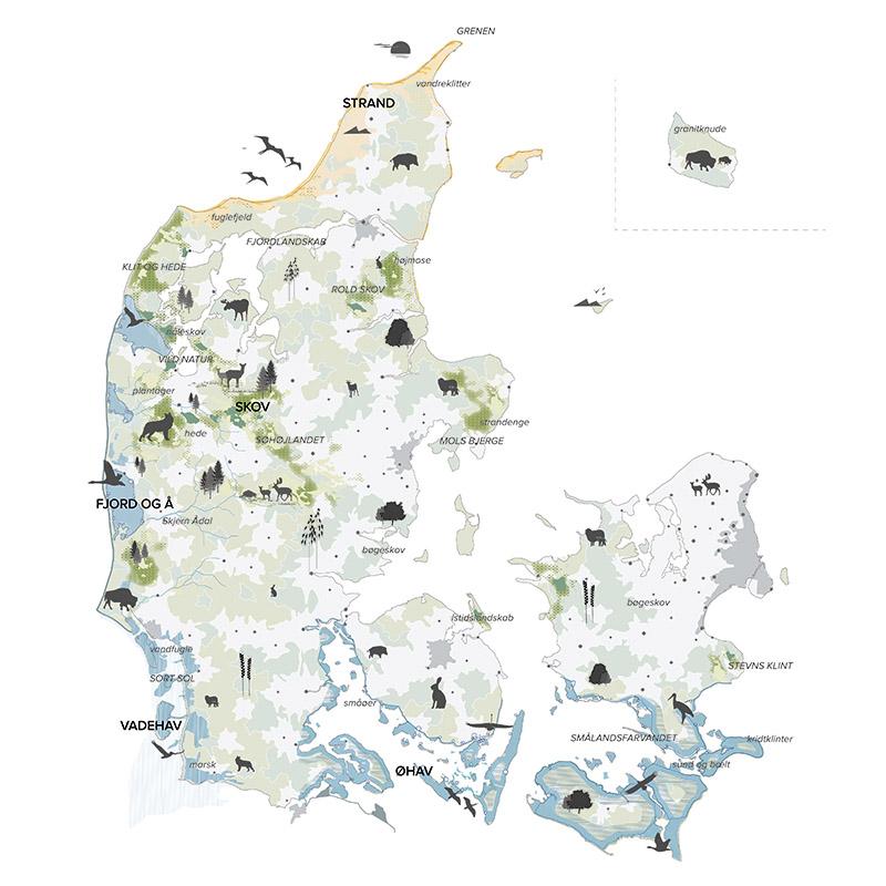 Urland_Natur i Danmark_800X800.jpg