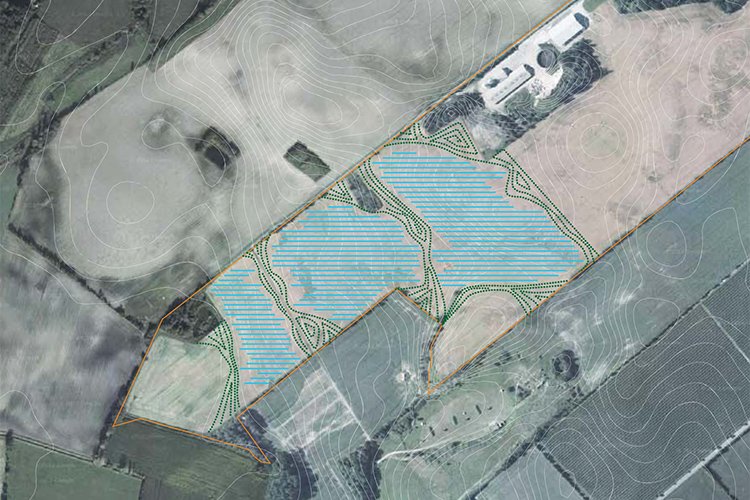 Solenergi Assens