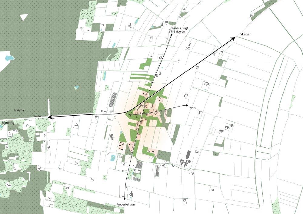Landsbyklynge Tannisbugt_1000X707-1.jpg