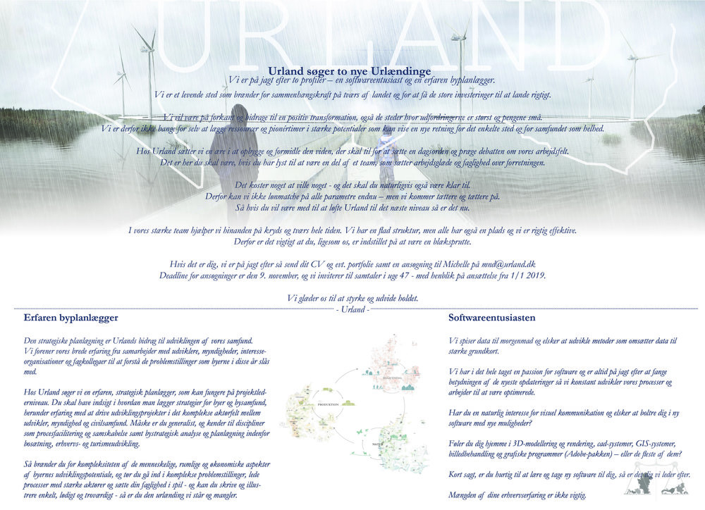 Urland, Jobopslag - Oktober 2018.jpg