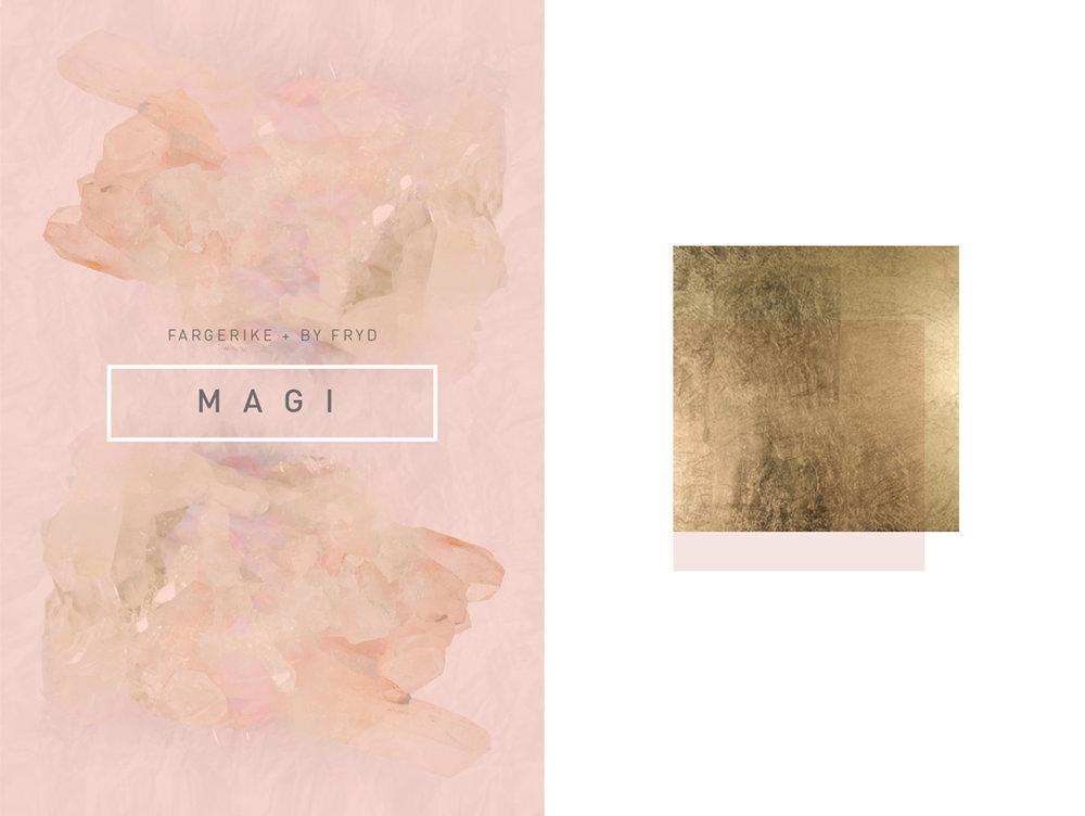 MAGI - BY FRYD FARGERIKEkollage.jpg