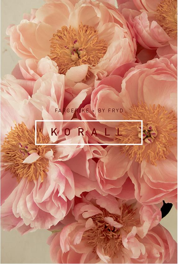 KORALL - FARGERIKE BY FRYDstrek.jpg