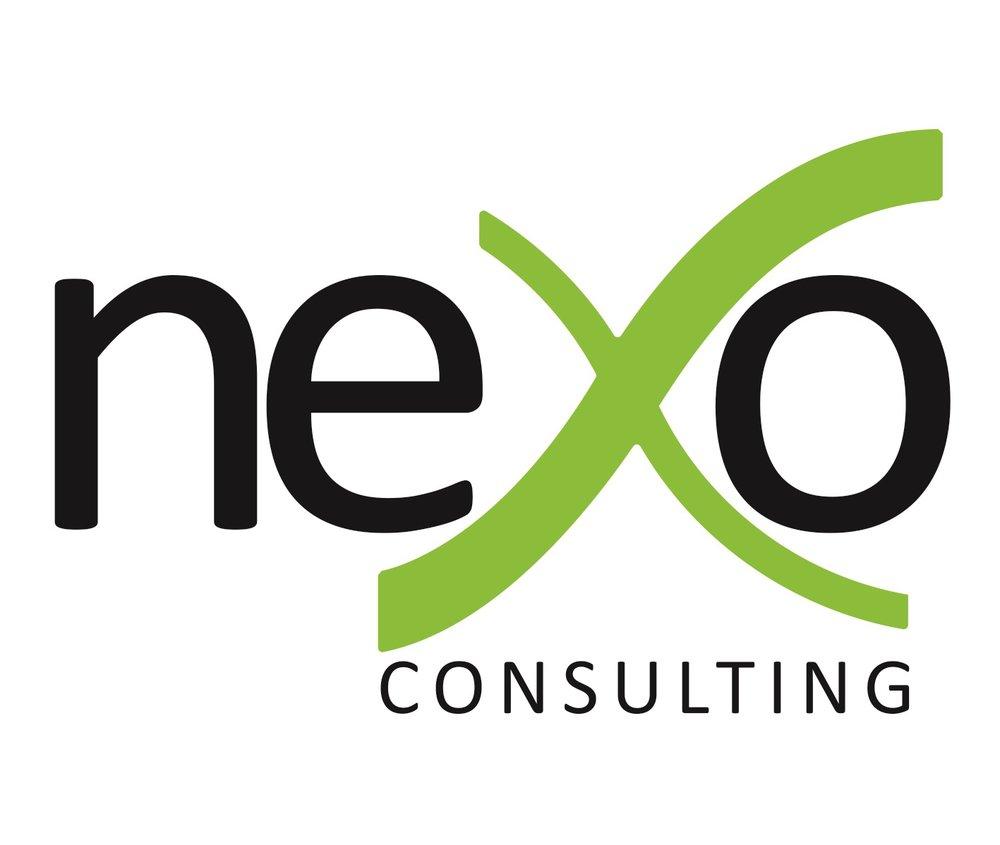 Logo Nexo def.jpg