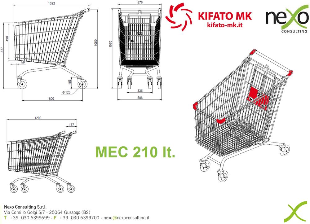 MEC 210 lt..png
