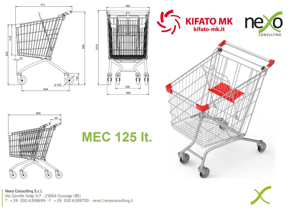 MEC 125 lt..png