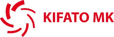 logo-kifato-vector-bianco.png