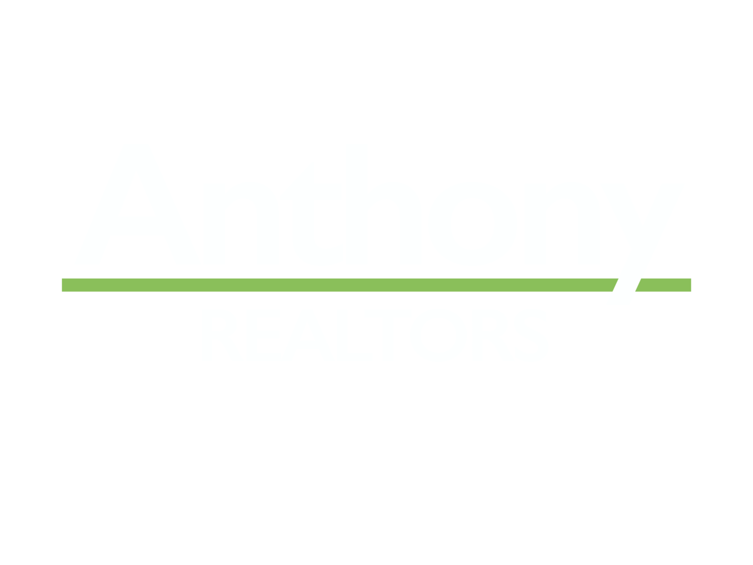 Anthony REALTORS