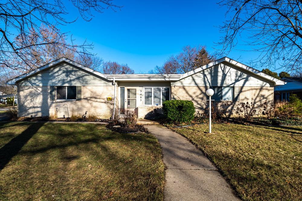 5405 Indiana Ave 2-2.jpg