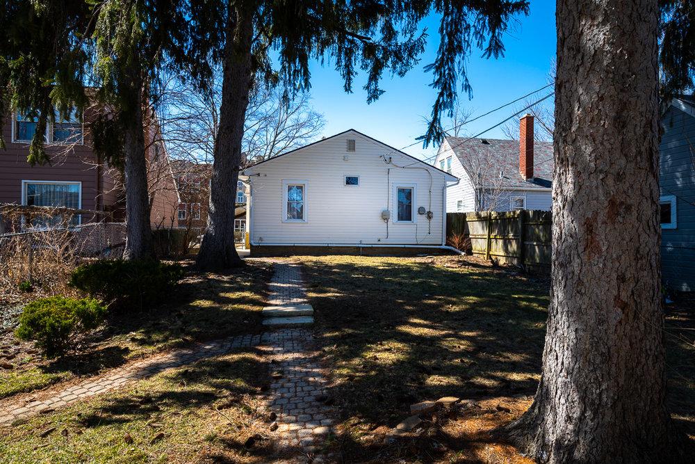 4505 Fairfield Ave-37.jpg