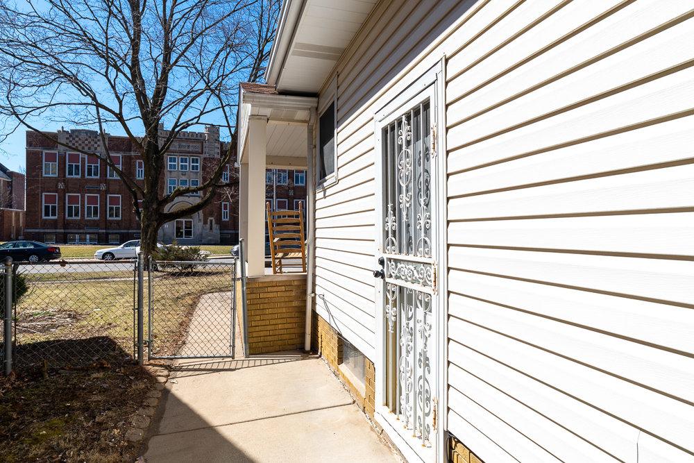 4505 Fairfield Ave-39.jpg