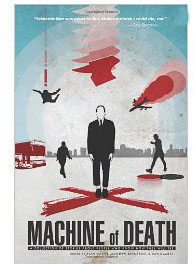 machineofdeath