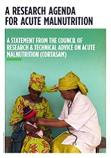 Research Agenda Acute Malnutrition.JPG