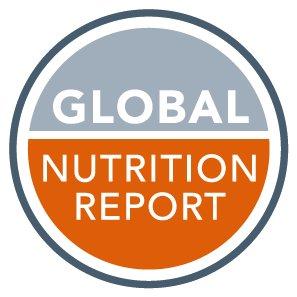 GNR logo.jpg